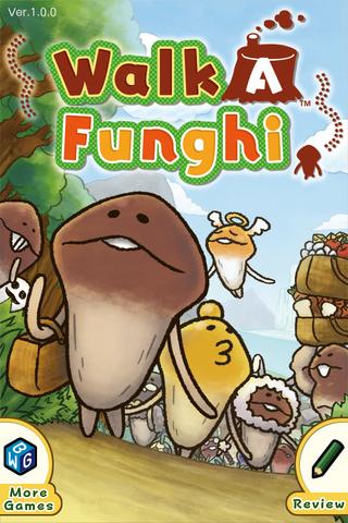 File:Walk-A-Funghi Title.png