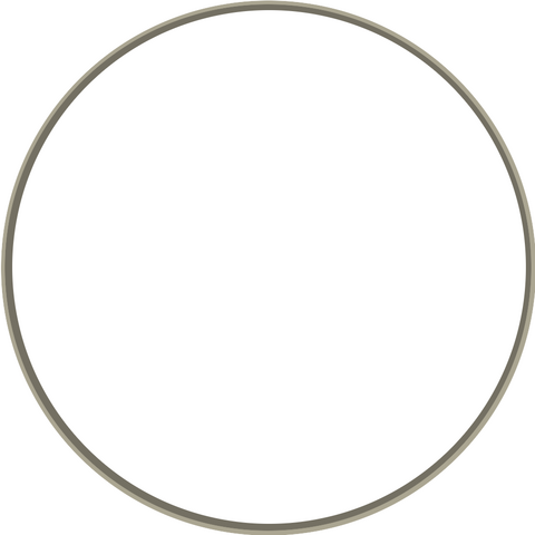 File:Icon Frame.png