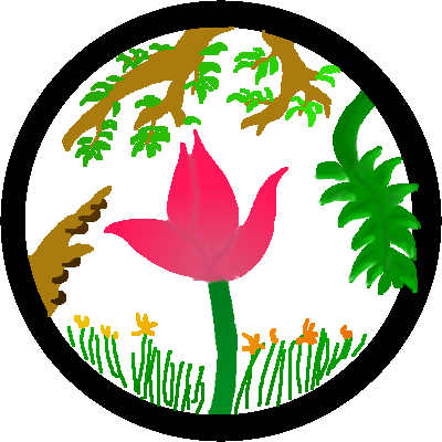 File:Flora.png