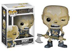 5070 Wight GOT POP 1024x1024