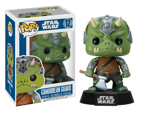 File:Star Wars Pop! 12 Gamorrean Guard.jpg