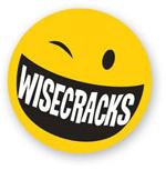 File:Wise cracks.png
