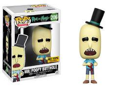 Mr.PoopyButtHole206
