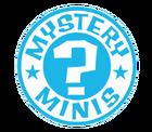 Funko mystery minis single blind box