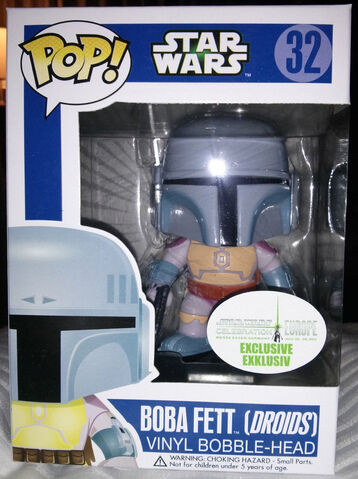 File:Star Wars Pop! 32 Boba Fett (Droids) SWCE.jpg