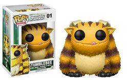 TumblebeePop