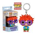Pocket Pop! Chuckie