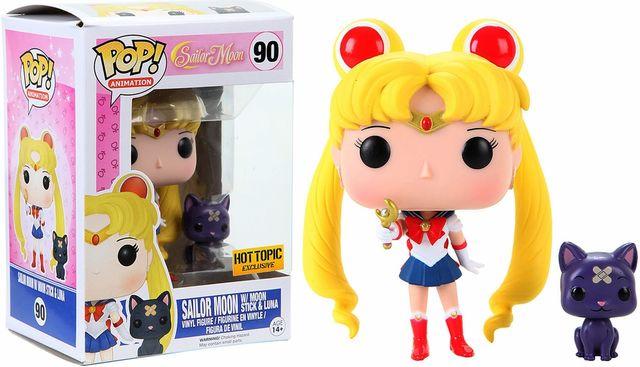 File:Sailor Moon w Moon Stick & Luna.jpg