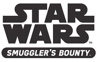 File:Smuggler's Bounty.jpg