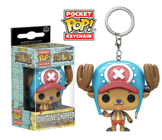 File:Pocket Pop! Tony Tony Chopper.jpg