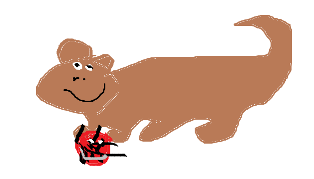 File:Ollie and pokey.png