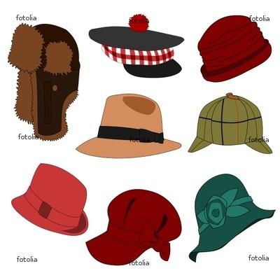 File:Bunch of hats.jpg