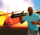 Funny Theft Auto: Vice City Stories