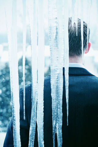 File:Business Man in Snow.jpg