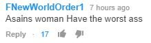 File:Best comment ever.JPG