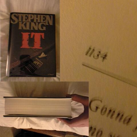 File:IT Stephen King.jpg