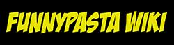 File:Funpasta1.png