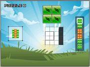 Pixelate Puzzle 8