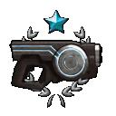 Blaster-large