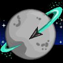 Moon Runner-large