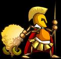 Golden Fleas-large