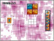 Pixelate Puzzle 6