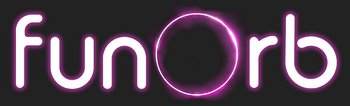 Funorb logo new theme.png
