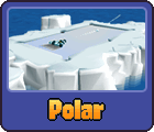 Pool Polar.PNG