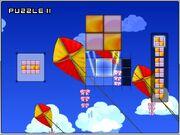 Pixelate Puzzle 11