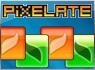 Pixelate thumbnail