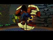 Globedroid-7