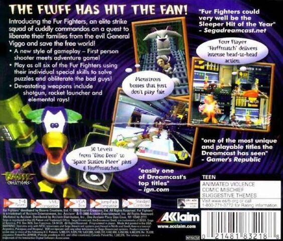 File:Gamebox-back.jpg