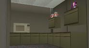 Happymolesbreakroom