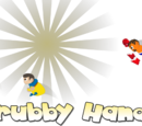 Grubby Hands Limited