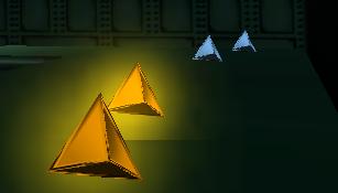 Goldsilvertokens