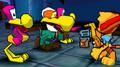 Quackersboutshootinmatters.png