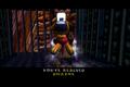 Thumbnail for version as of 21:01, November 19, 2013