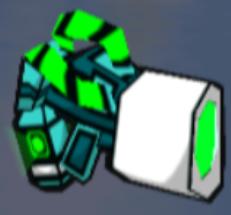 Plasmabeamerp2