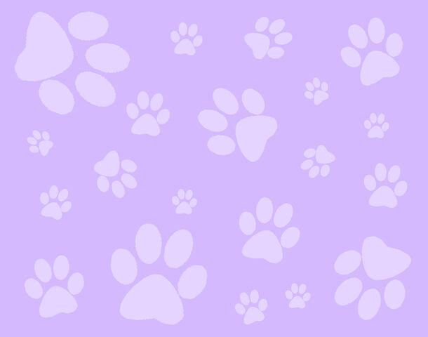 File:Purple-Paw-Pattern-2.jpg