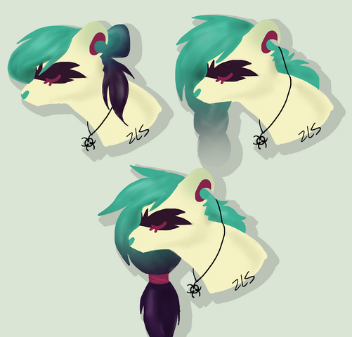 File:Hair styles.png