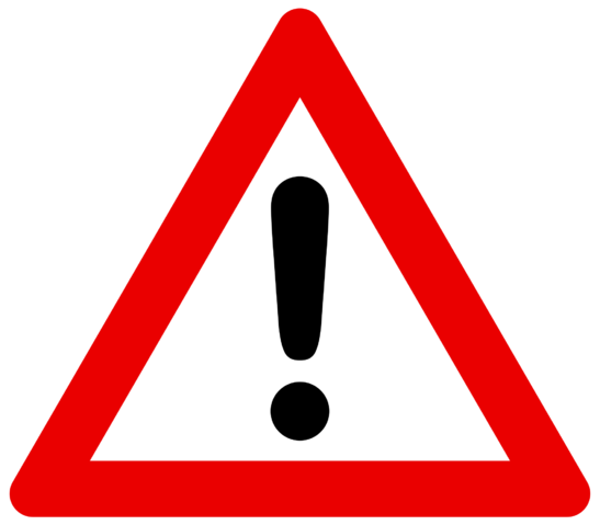 File:2000px-Achtung svg.png