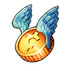 File:153-sky-coin.png