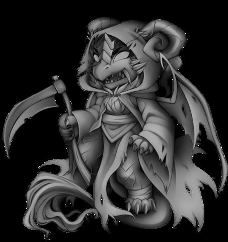 File:Reaper dragon base.png