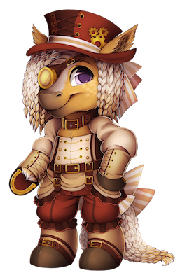 File:165-5-steampunk.png