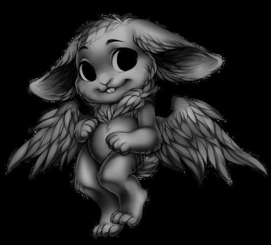 File:Galaxy rabbit base.png
