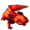 606-fire-axolotl
