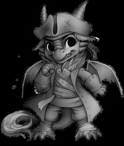File:Pirate dragon base.png