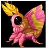 1636-pink-moth