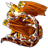 1763-jeweled-mechanical-dragon