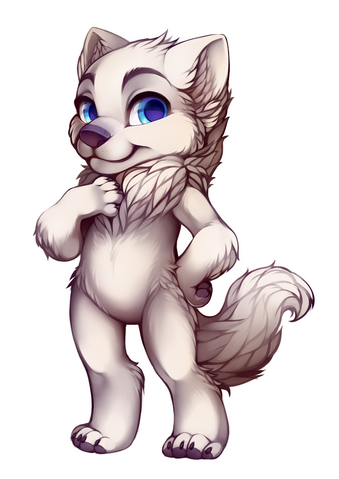 File:Basic wolf white.png